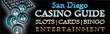 SOCAL CASINO GUIDE